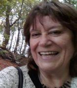 Photo of Kraft, Helga W.