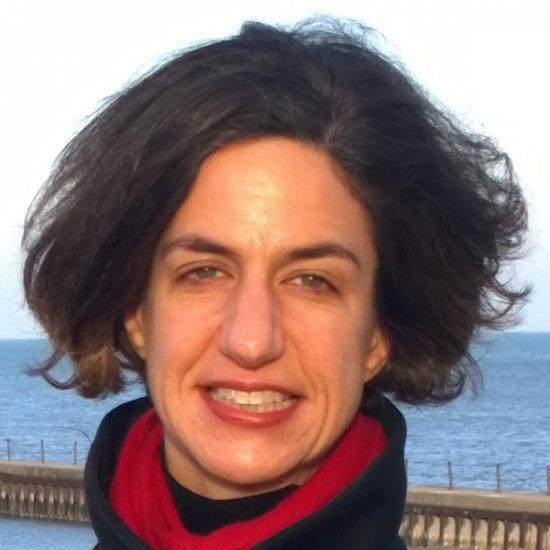 Heidi Schlipphacke